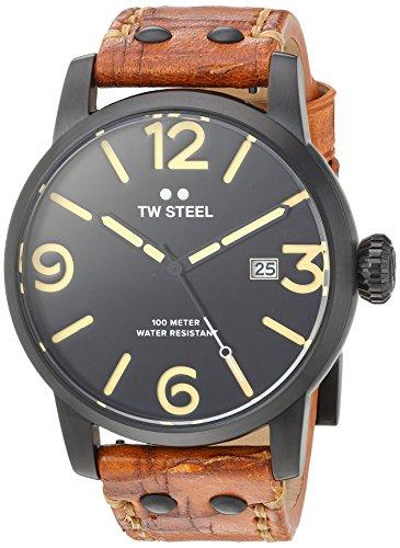 TW Steel MS32 Armbanduhr MS32