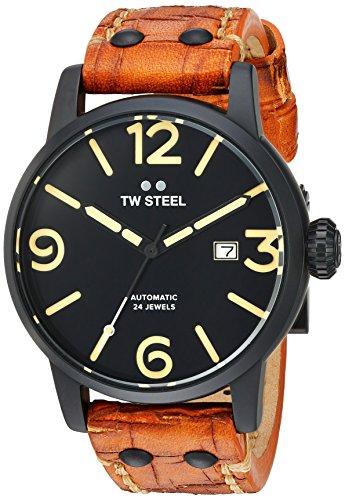 TW Steel MS35 Armbanduhr MS35