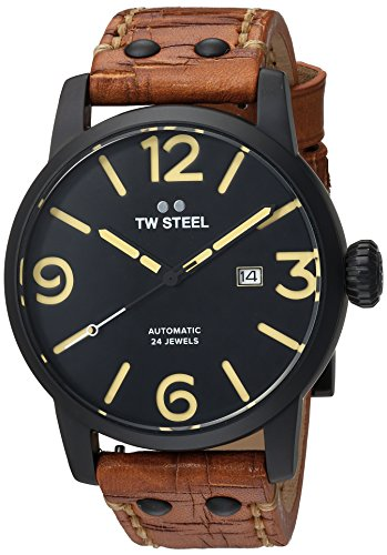 TW Steel MS36 Armbanduhr MS36