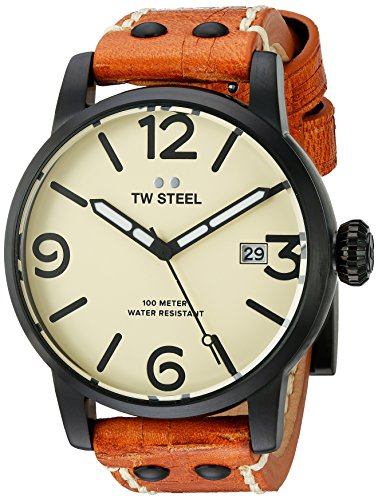 TW Steel MS41 Armbanduhr MS41