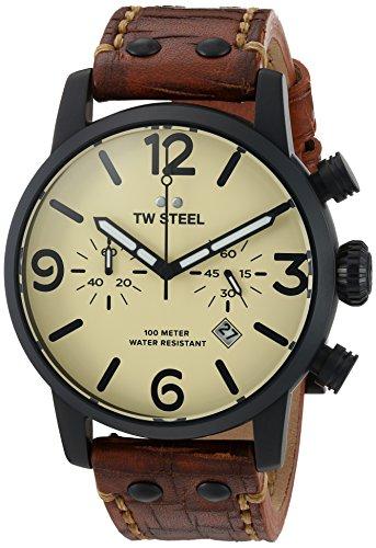 TW Steel MS44 Armbanduhr MS44