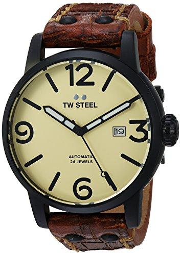 TW Steel MS45 Armbanduhr MS45