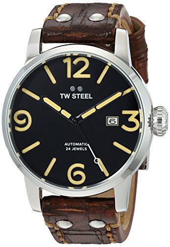 TW Steel MS5 Armbanduhr MS5