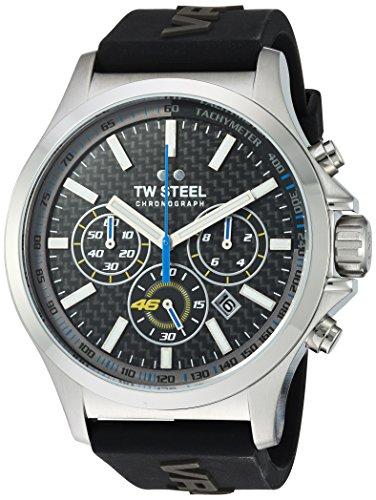 TW Steel TW939 Armbanduhr TW939