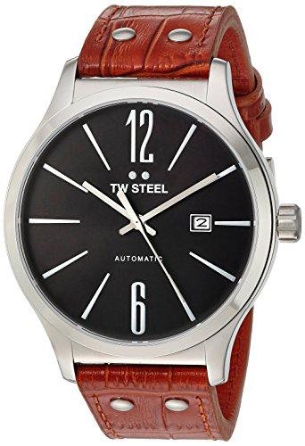TW Steel TWA1310 Armbanduhr TWA1310