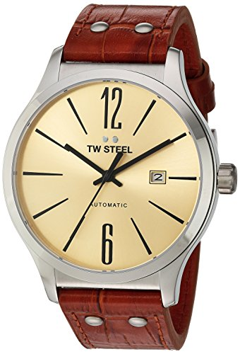 TW Steel TWA1311 Armbanduhr TWA1311