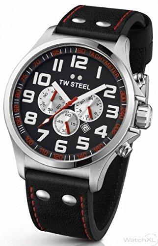 TW Steel Uhr TW 415 TW 415