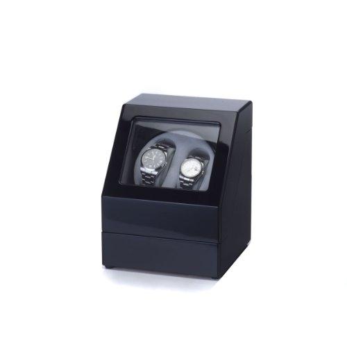 raoul u braun 8002277 online bei timestyles kaufen. Black Bedroom Furniture Sets. Home Design Ideas
