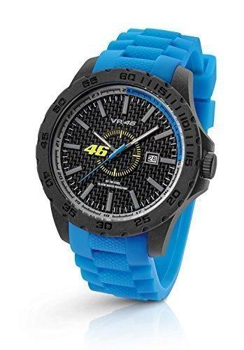 VR46 By TW Steel Uhren Valentino Rossi Herren VR6