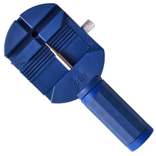 TOOGOO R Stiftausdruecker Uhrenwerkzeug Uhrmacherwerkzeug Fein