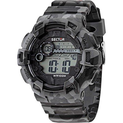 Uhren sector Expander R3251479001