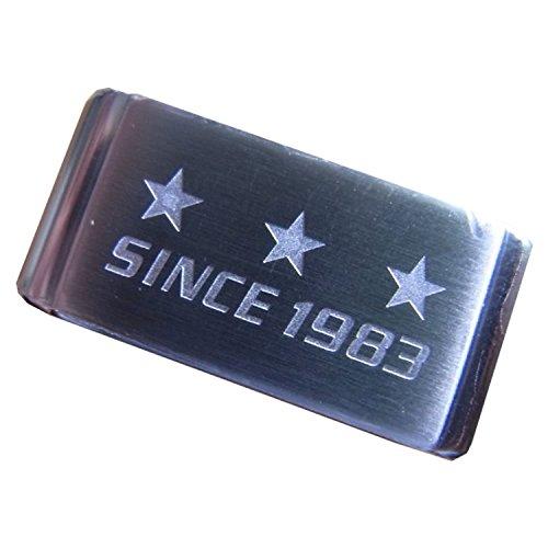 Silber Edelstahl Uhrenarmband Keeper Passform Casio gd x6900 gd x6930 gb x6900