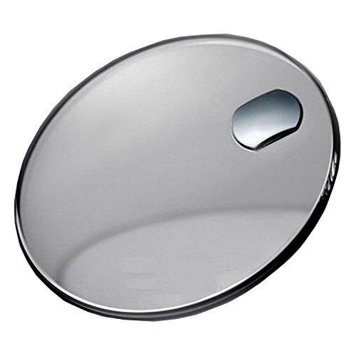 Passform C21 Rolex 68273 Saphirglas Uhr Glas mit Datum Fenster 25 4 mm Teil