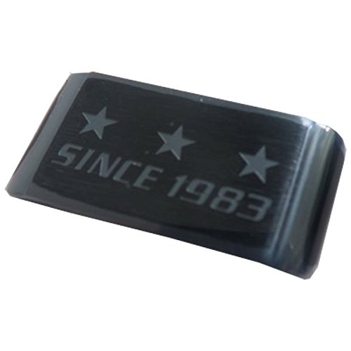 New Schwarz Edelstahl Uhrenarmband Keeper Casio gd 110 ga 120 ga 150 ga 300