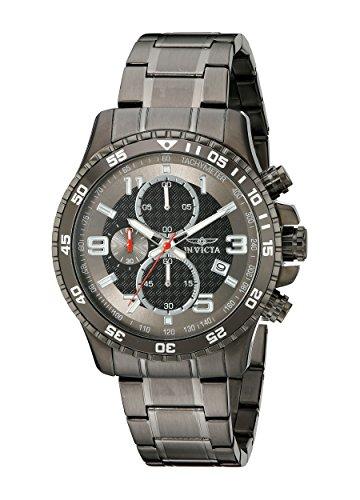 Invicta Quarz Chronograph 14879
