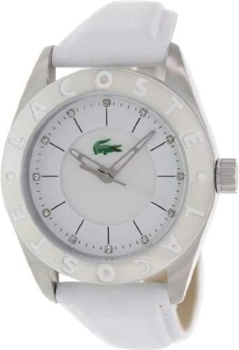 Lacoste Uhr Uhren Damenuhr 2000536