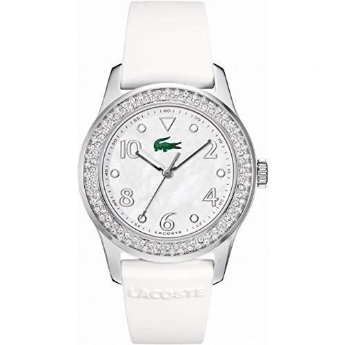 Lacoste Uhren Damenuhr Sport 2000647