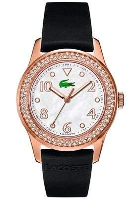 Lacoste Uhren Damenuhr Sport 2000649