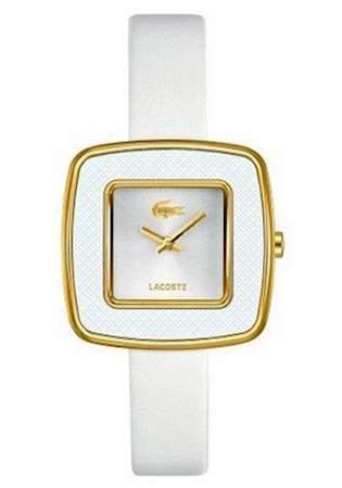 LACOSTE Damenuhr - 2000749