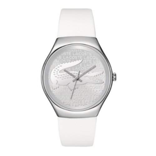 Lacoste Uhren Damenuhr ESSENTIALS 2000785