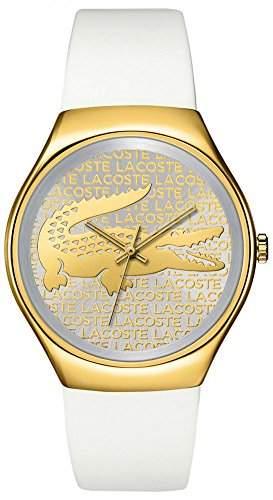 Lacoste Uhren Damenuhr Valencia 2000807