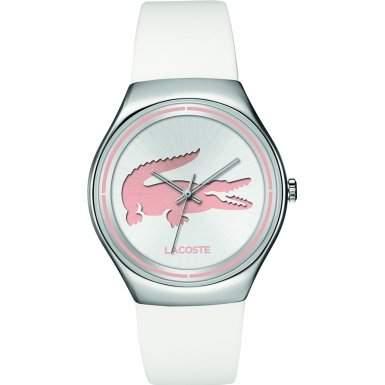 Lacoste Uhren Damenuhr Valencia 2000838