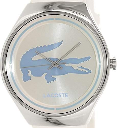 Lacoste Uhren Damenuhr Valencia 2000839