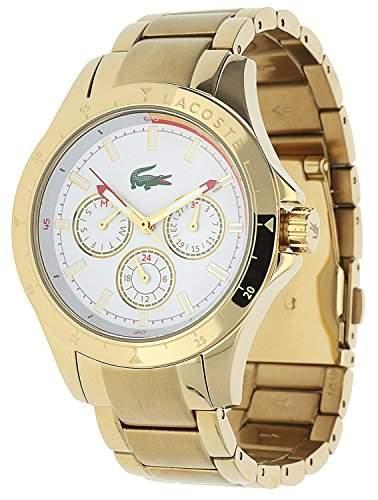 Lacoste Uhren Damenuhr Mackay 2000841
