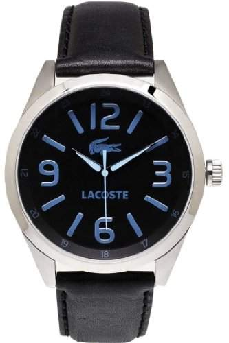 Lacoste Uhren Herrenuhr Leisure 2010615