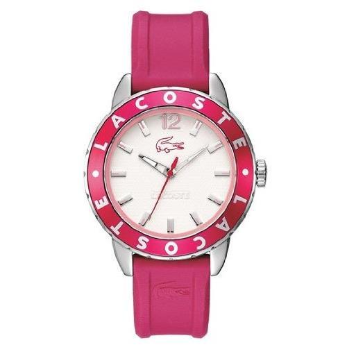 Lacoste Uhren 2000659