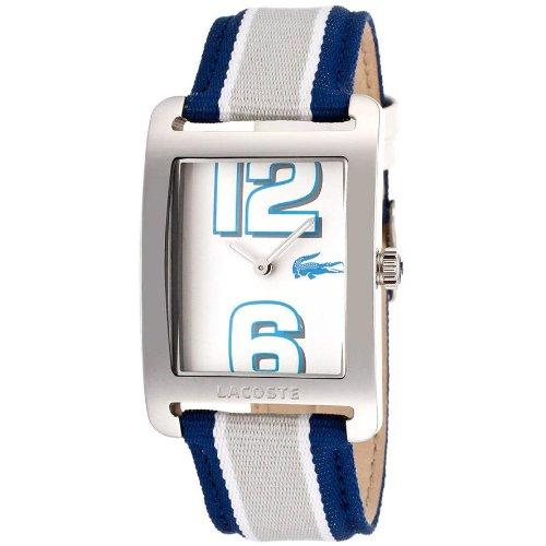 Lacoste Uhren 2000693