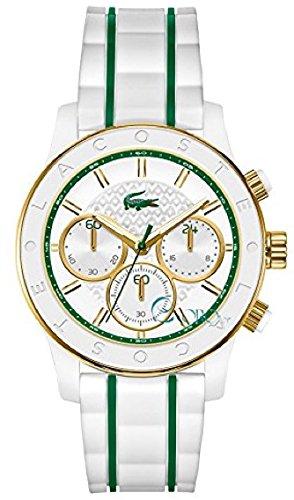 Damen Uhr Lacoste 2000844