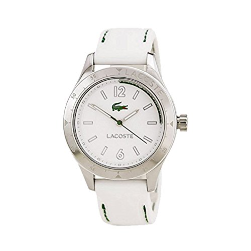 Lacoste Sydney 2000863 Damen Armbanduhr