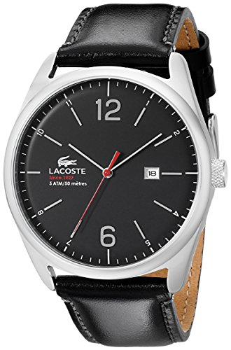 Lacoste 2010748
