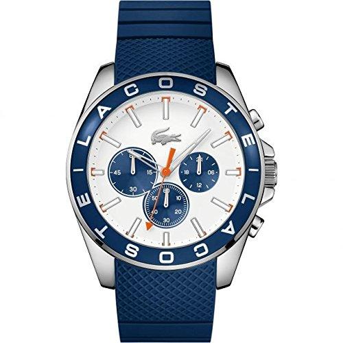 Lacoste Watches Unisex Armbanduhr 2010854
