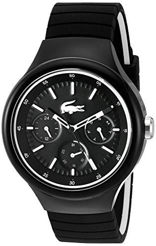 Lacoste Herren Armbanduhr 2010870