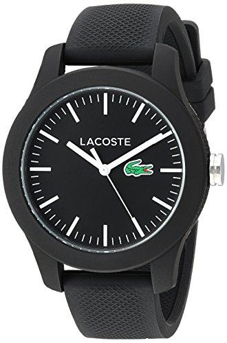 Lacoste Armbanduhr 2000956