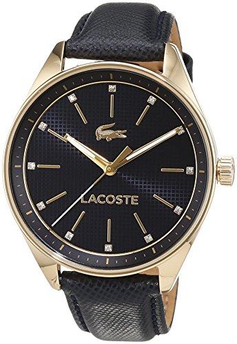 Lacoste Analog Quarz Leder 2000933