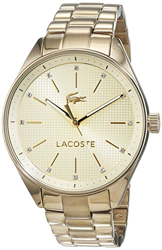 Lacoste Philadelphia Analog Quarz 2000898