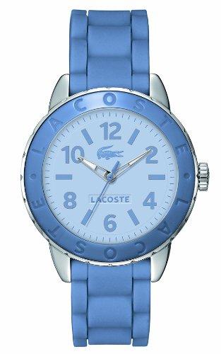 Lacoste Silikon Uhr 2000687