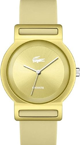 Lacoste Tokyo gold 2020048