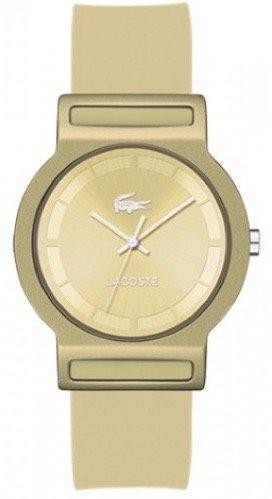 Damen Uhr Lacoste 2020082
