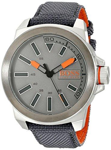 Marke New Lacoste Damen Victoria Edelstahl Armband Armbanduhr 40 mm 2000868