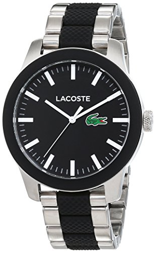 Lacoste Herren Armbanduhr 2010890
