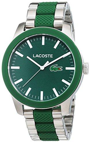 Lacoste Herren Armbanduhr 2010892