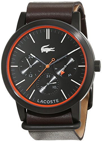 Lacoste 2010877