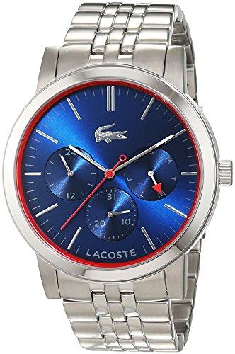 Lacoste 2010878