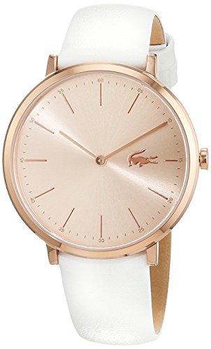 Lacoste Damen Armbanduhr 2000949
