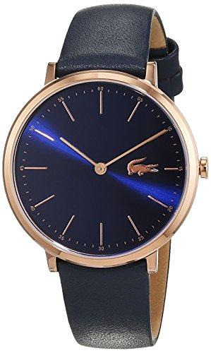 Lacoste Damen Armbanduhr 2000950