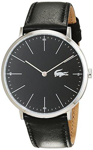 Lacoste Herren Armbanduhr 2010873